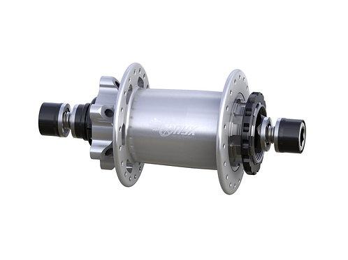 Onyx 10mm PRO DISC Rear Hub