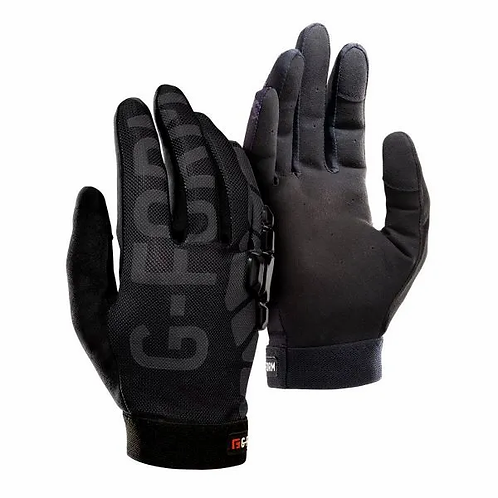 GFORM SORATA GLOVES