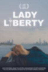 LADY LIBERTY_Poster.jpg