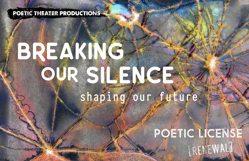 43909_1581621924250-breaking+our+silence