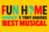 Fun-Home-786x521.jpg