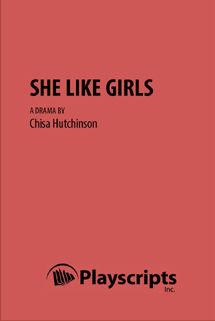 she like girls.jpg