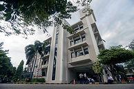 Mentawai_Campus.jpg