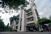 Mentawai Campus