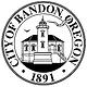bandonlogo-small_-_jpg.png