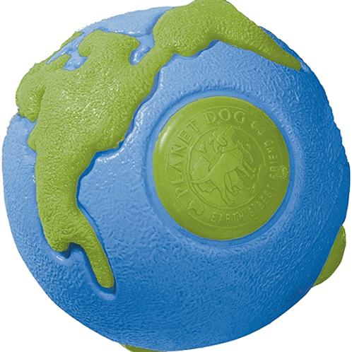 Planet Dog Ball