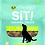 Thumbnail: Etta Says Sit! Treats