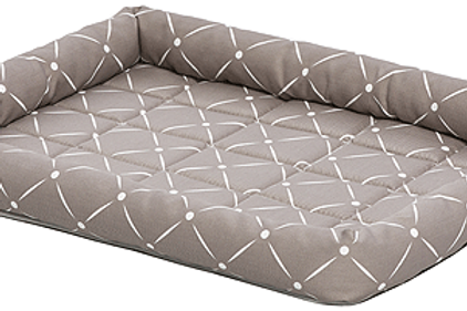 MIDWEST Couture Ashton Bed