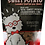 Thumbnail: Einstein Pets Treats 8oz
