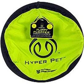 Hyper Pet Flippy Flopper