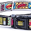 Thumbnail: Max & Molly Assorted Collars