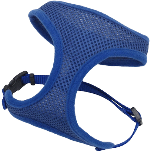 Comfort Soft Dog Harness