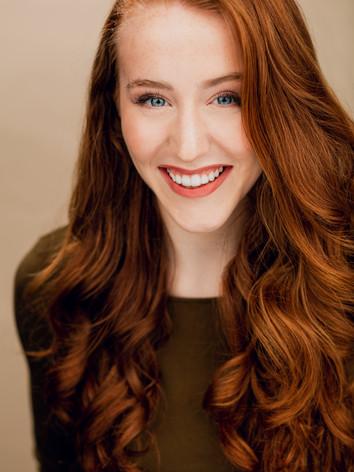 Delaney Payne