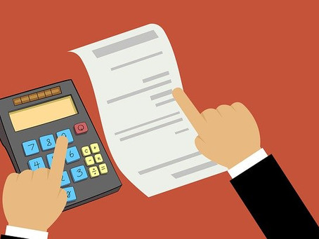 Settling Your IRS Debt
