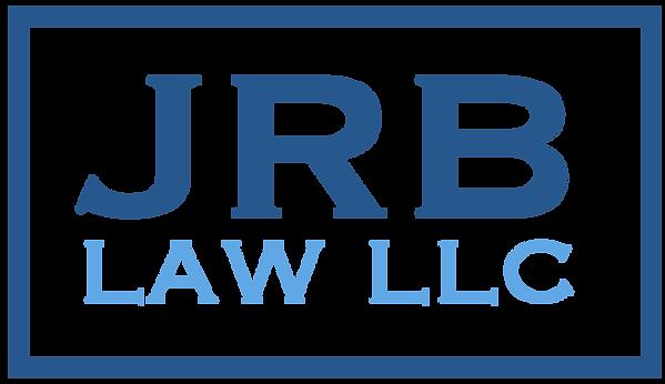 JRB_Logo.png