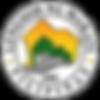 logoMakati_400x400.png