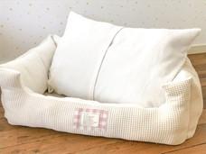 ベッド(大)