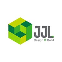 SE_JJL design.png