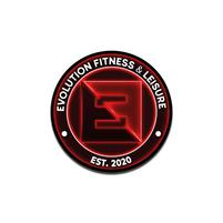 SE_Evolution Fitness.png