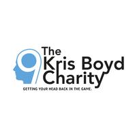 SE_Kris Boyd Charity.png