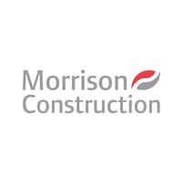 SE_Morrison Construction.png