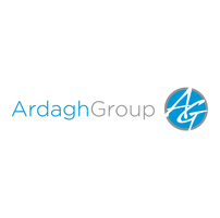 SE_Ardagh Group.png