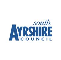 SE_South Ayrshire Council.png