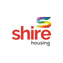 SE_Shire Hosuing.png