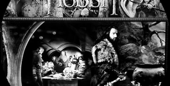 Hobbit Limited Edition