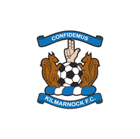 SE_Kilmarnock FC.png