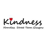 SE_Kindness.png
