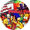 Thumbnail: The Simpsons Pinball Party
