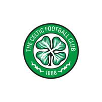 SE_Celtic FC.png