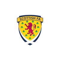 SE_Scottish FA.png