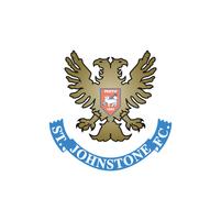 SE_St Johnstone FC.png