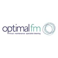 SE_Optimal FM.png