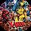 Thumbnail: X-Men