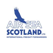 AirSeaScotland.png