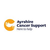 AyrshireCancerSupport.png