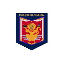 SE_Irvine Royal Academy.png