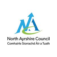 SE_North Ayrshire Council.png