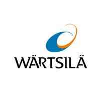 SE_Wartsila.png