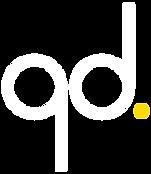 QDLogo-01.png