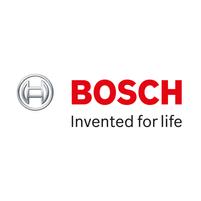 SE_Bosch.png