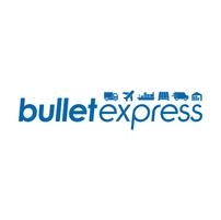 SE_Bullet Express.png