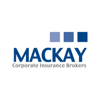 SE_Mackay.png