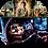 Thumbnail: Hobbit Limited Edition