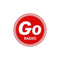 SE_Go Radio.png