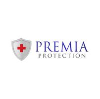 SE_Premia Protection.png