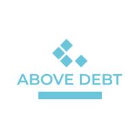 SE_Above Debt.png